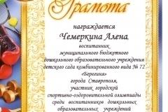спотивная - 0004